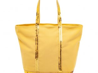 Vanessa Bruno Shopper-Tasche